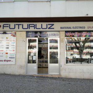 futurluz