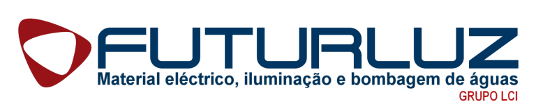 FUTURLUZ logotipo